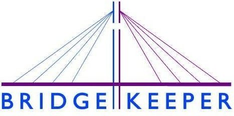 Bridgekeeper Financial Services