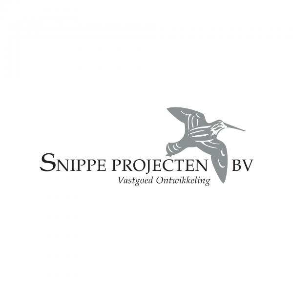 Snippe-Projecten