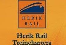 Herik Rail