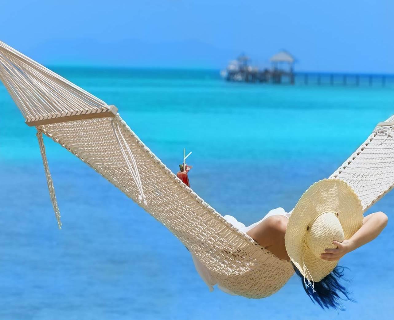 Vakantievervanging