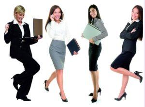 PA's en Directiesecretaresses, PA Online