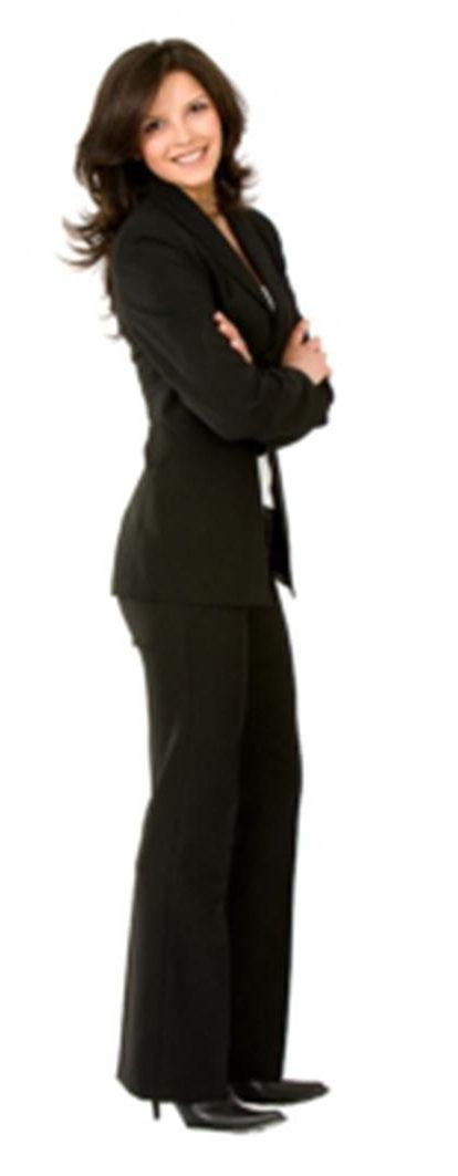 Bestuurssecretaresse bij PA Online