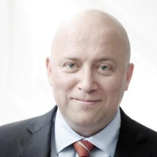 Mario van den Broek